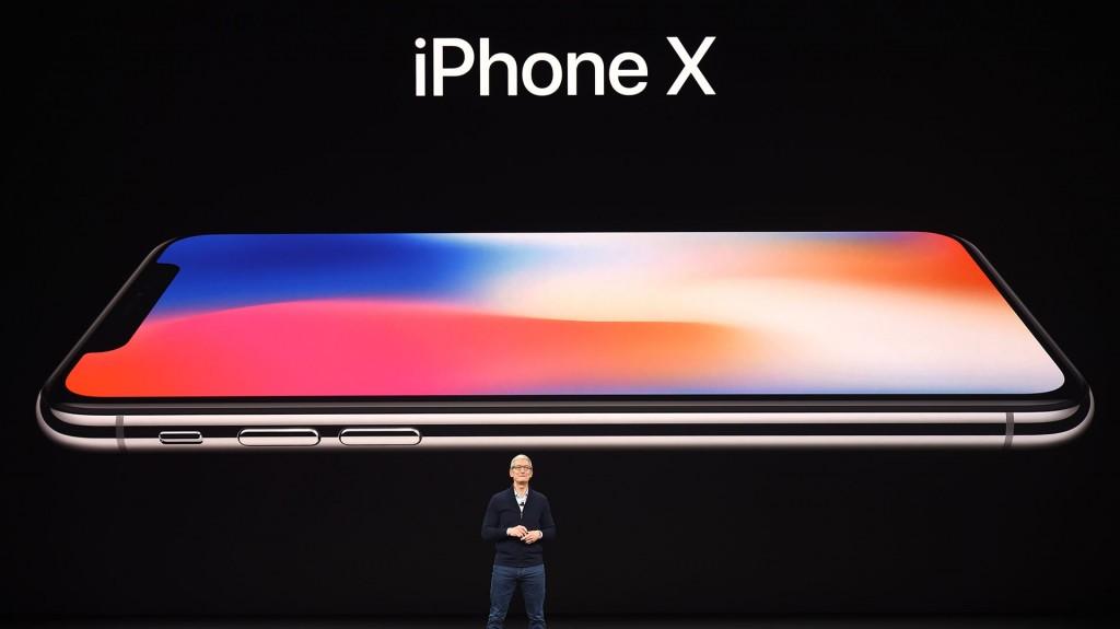 Iphone S Detalles