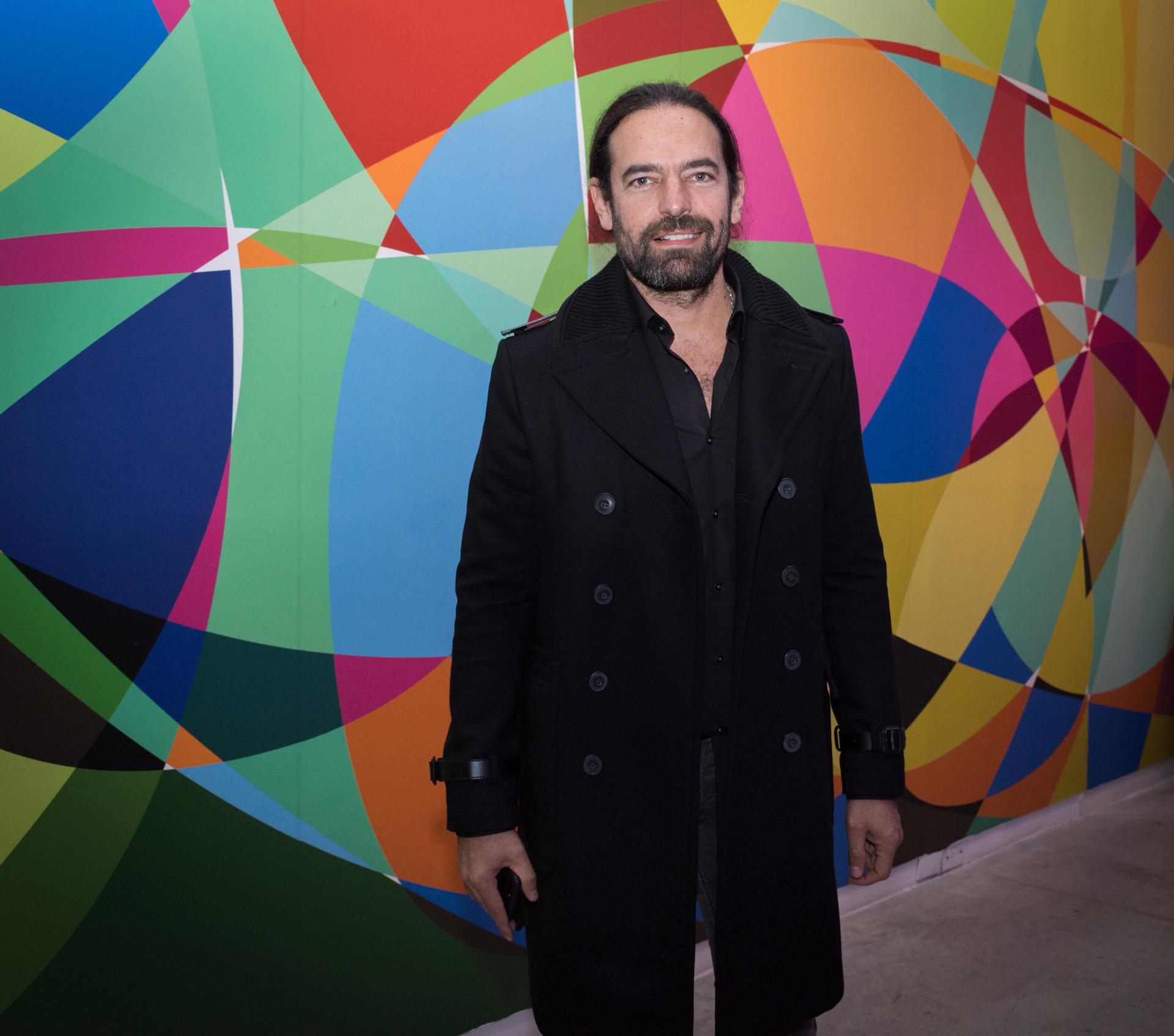 Diego Finkelstein