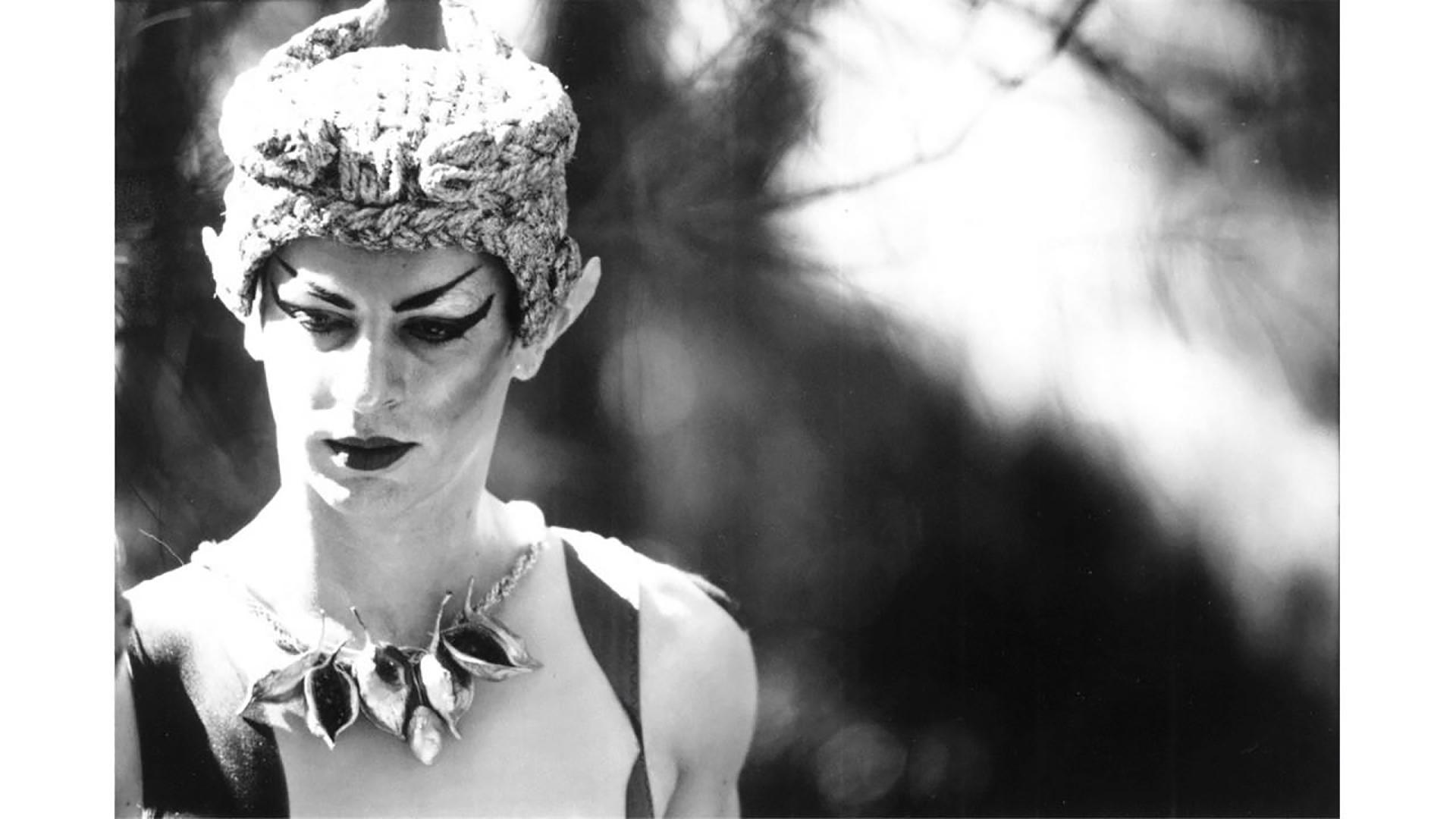 Nijinsky Una Vida Plena De Danza Brillo Y Locura Infobae