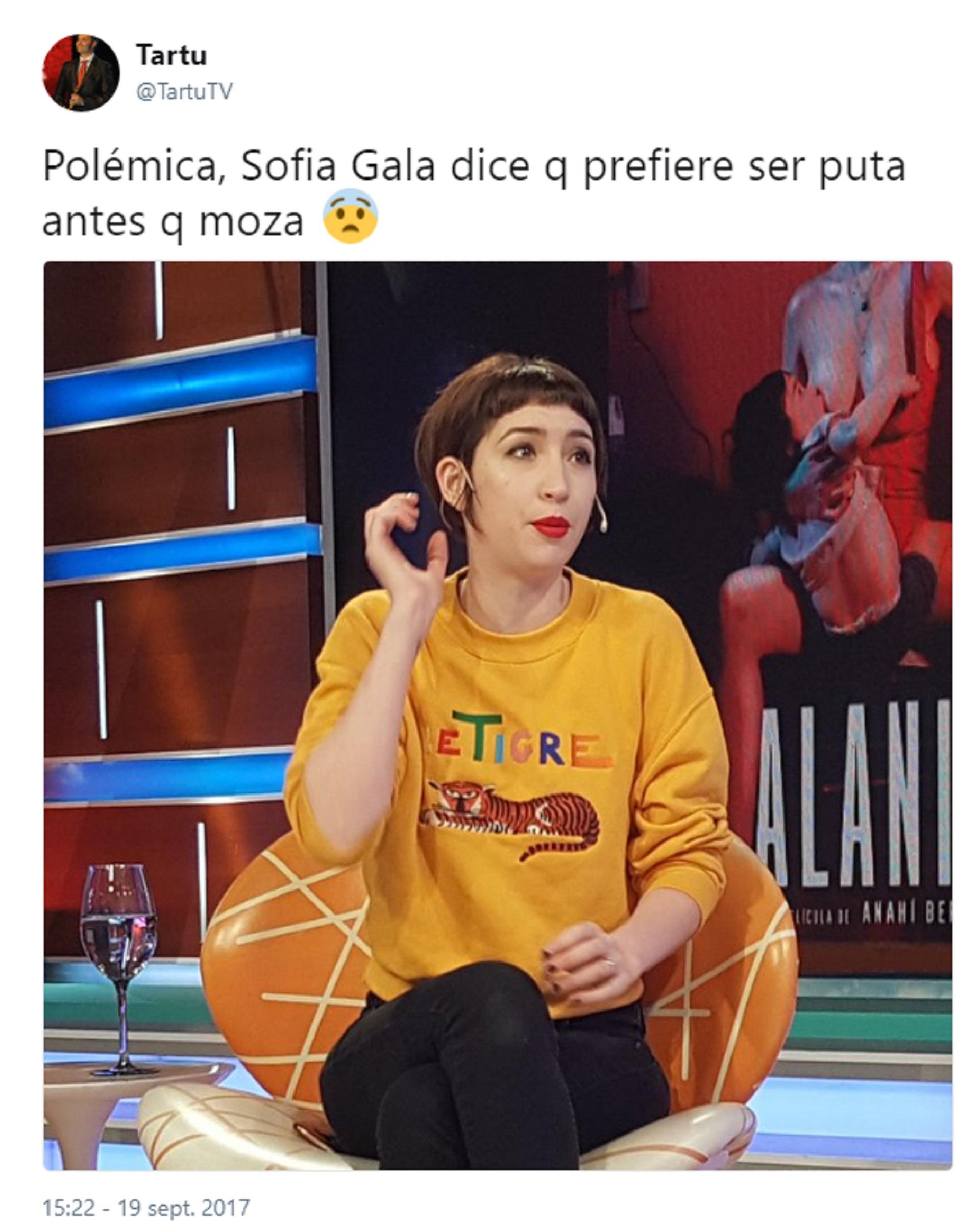 SUELAS TIAS PUTAS COM