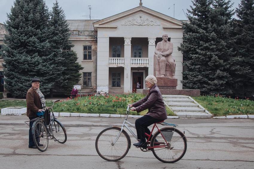 Transnistria pais 12