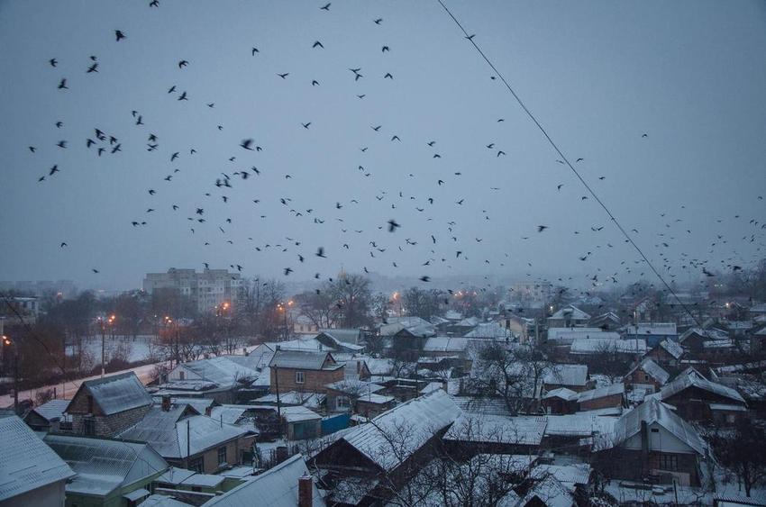 Transnistria pais 11