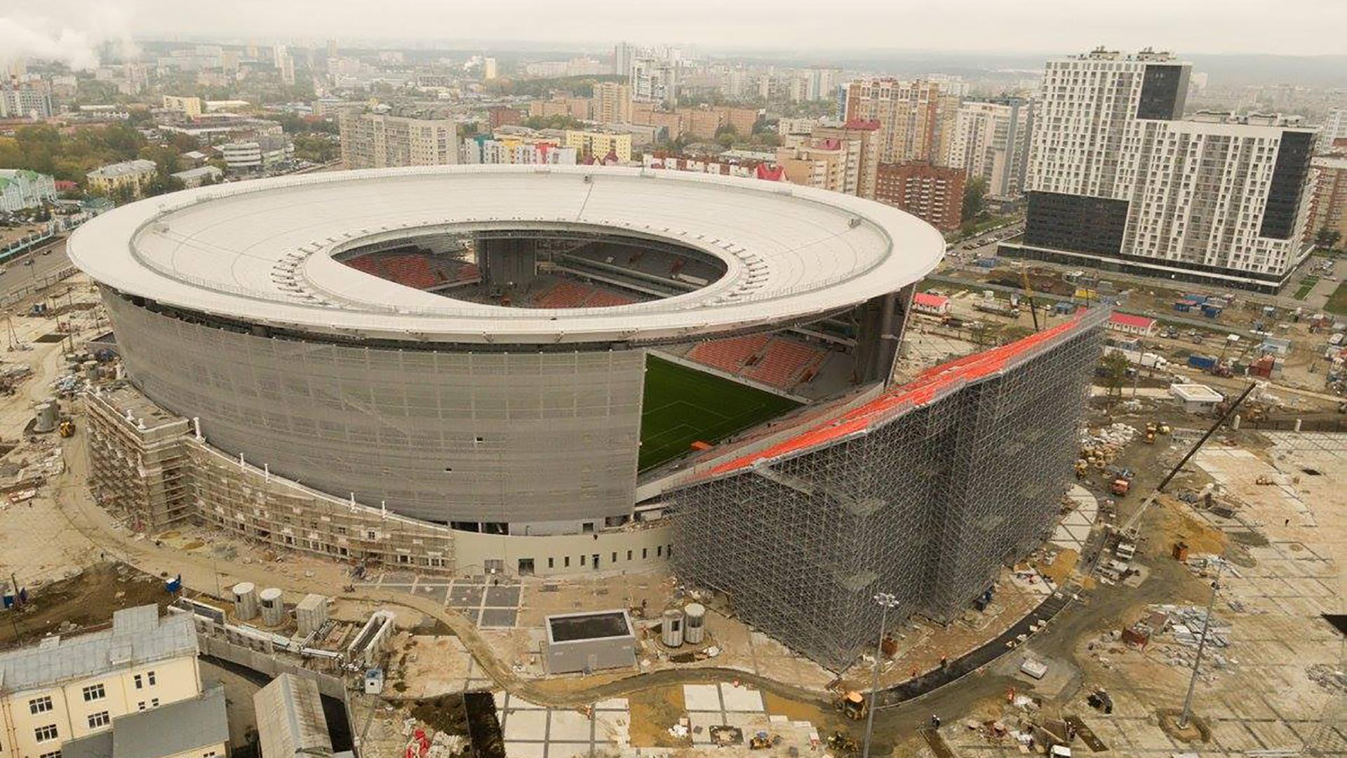 Ekaterimburgo-estadio-mundial-rusia-2018-revista-infinitylab