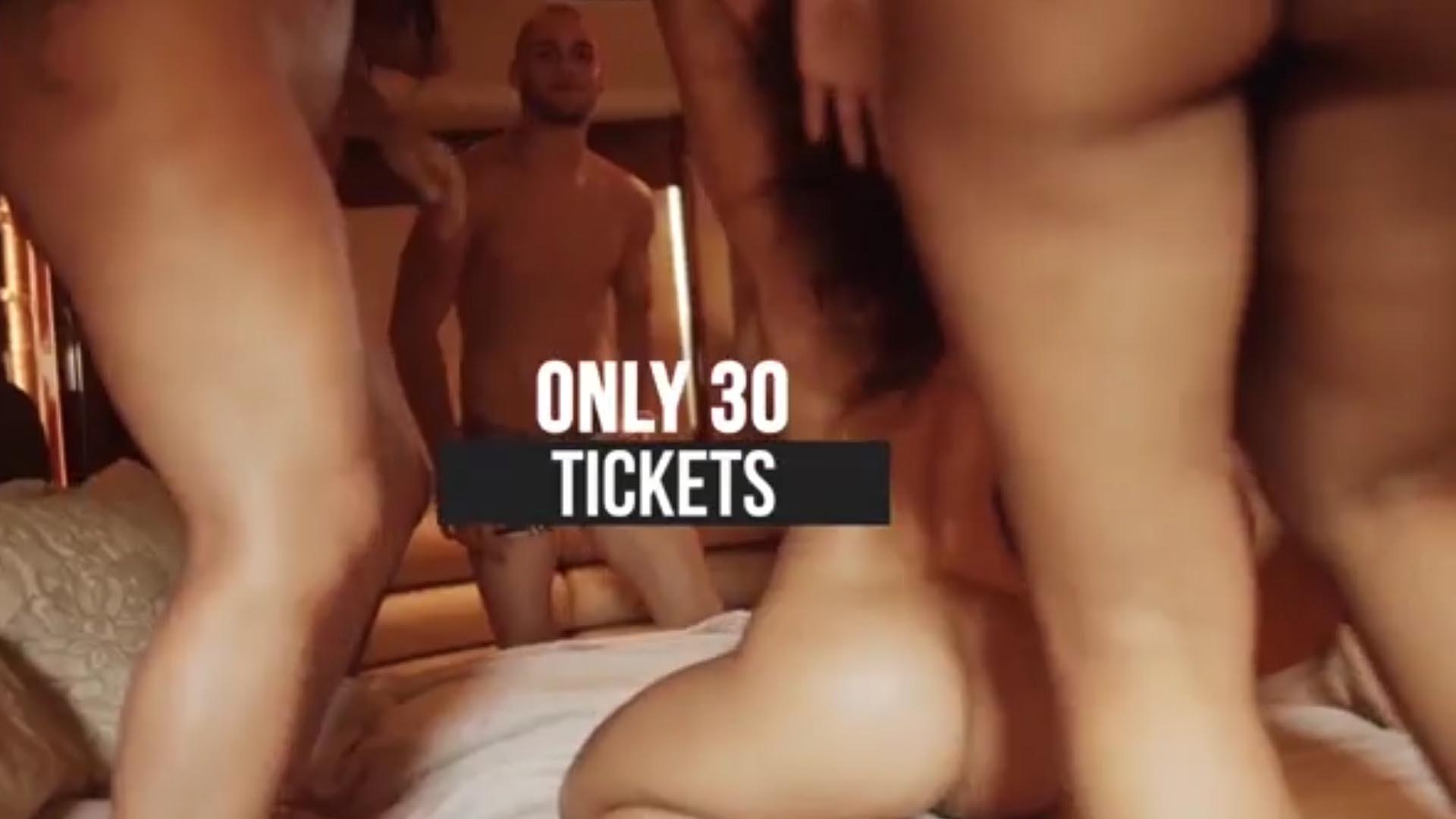 interno fiesta de sexo