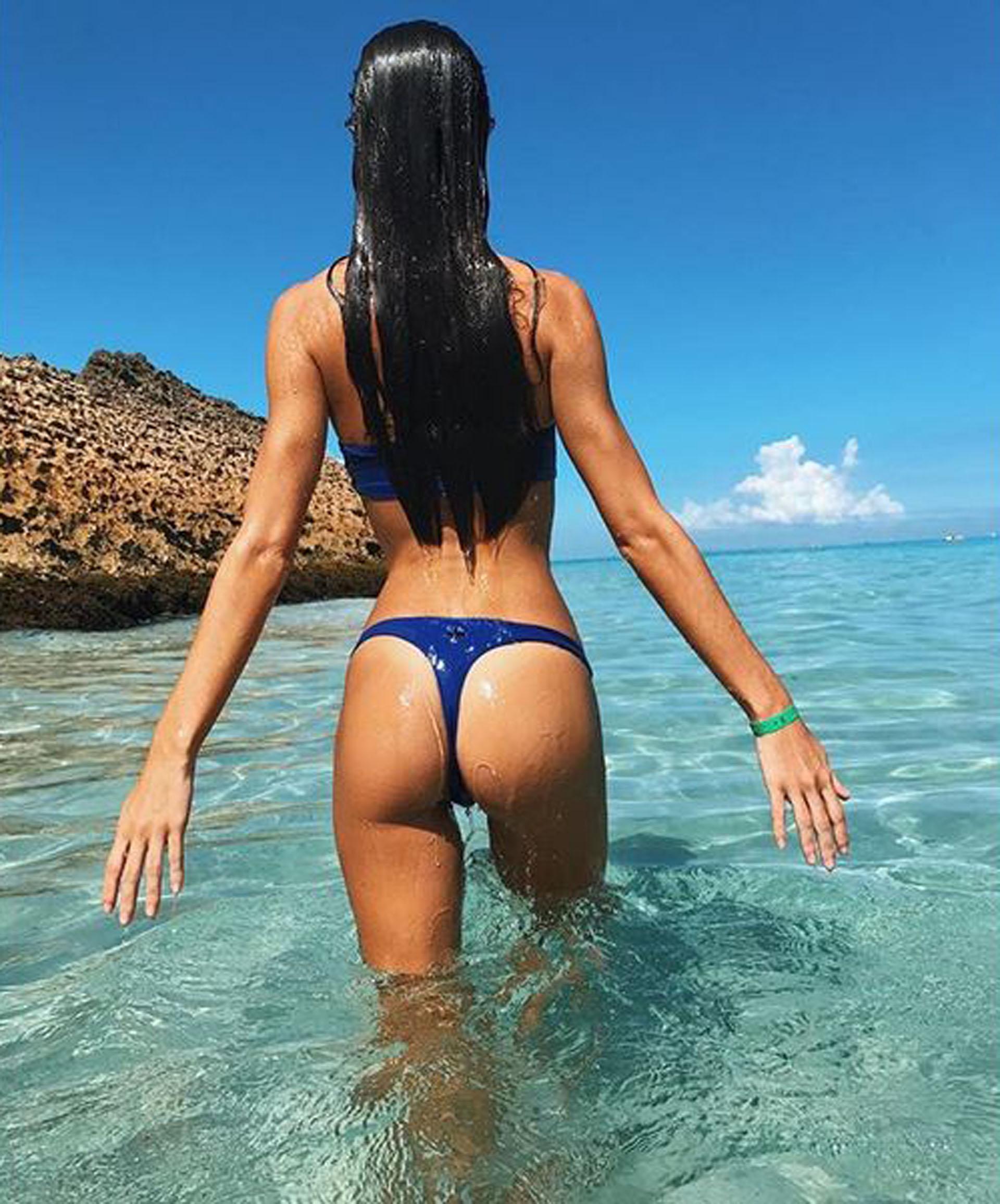 Bikini Katerina Kristall nudes (23 photo), Pussy, Sideboobs, Twitter, lingerie 2015