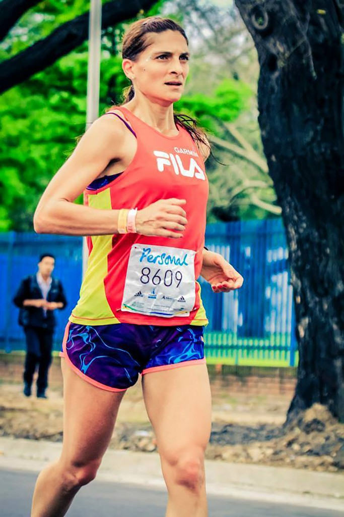 Columna running - 10102017 - SF