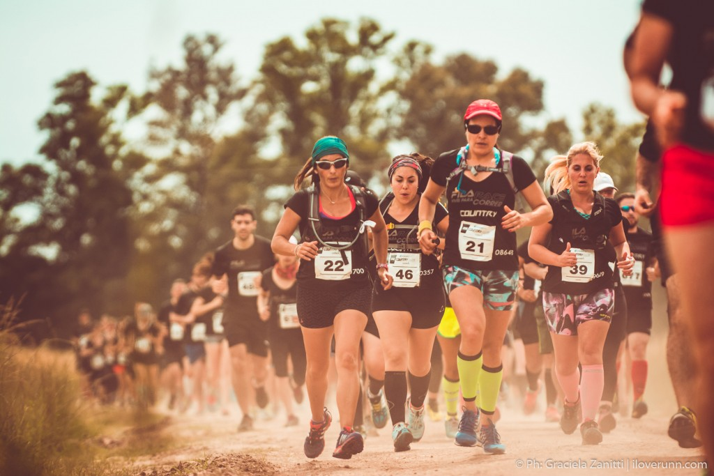 Columna running - 10102017 -SF
