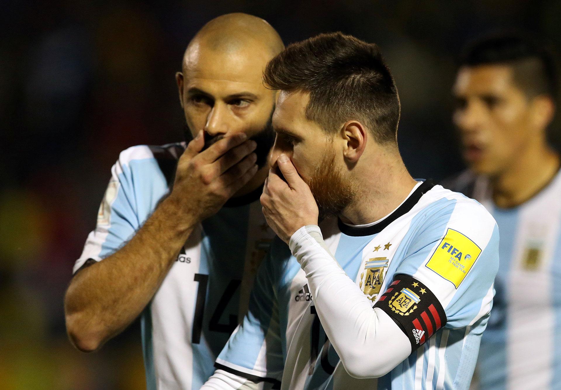 Tras el partido, los hombres del Barcelona volvieron a España en un vuelo privado