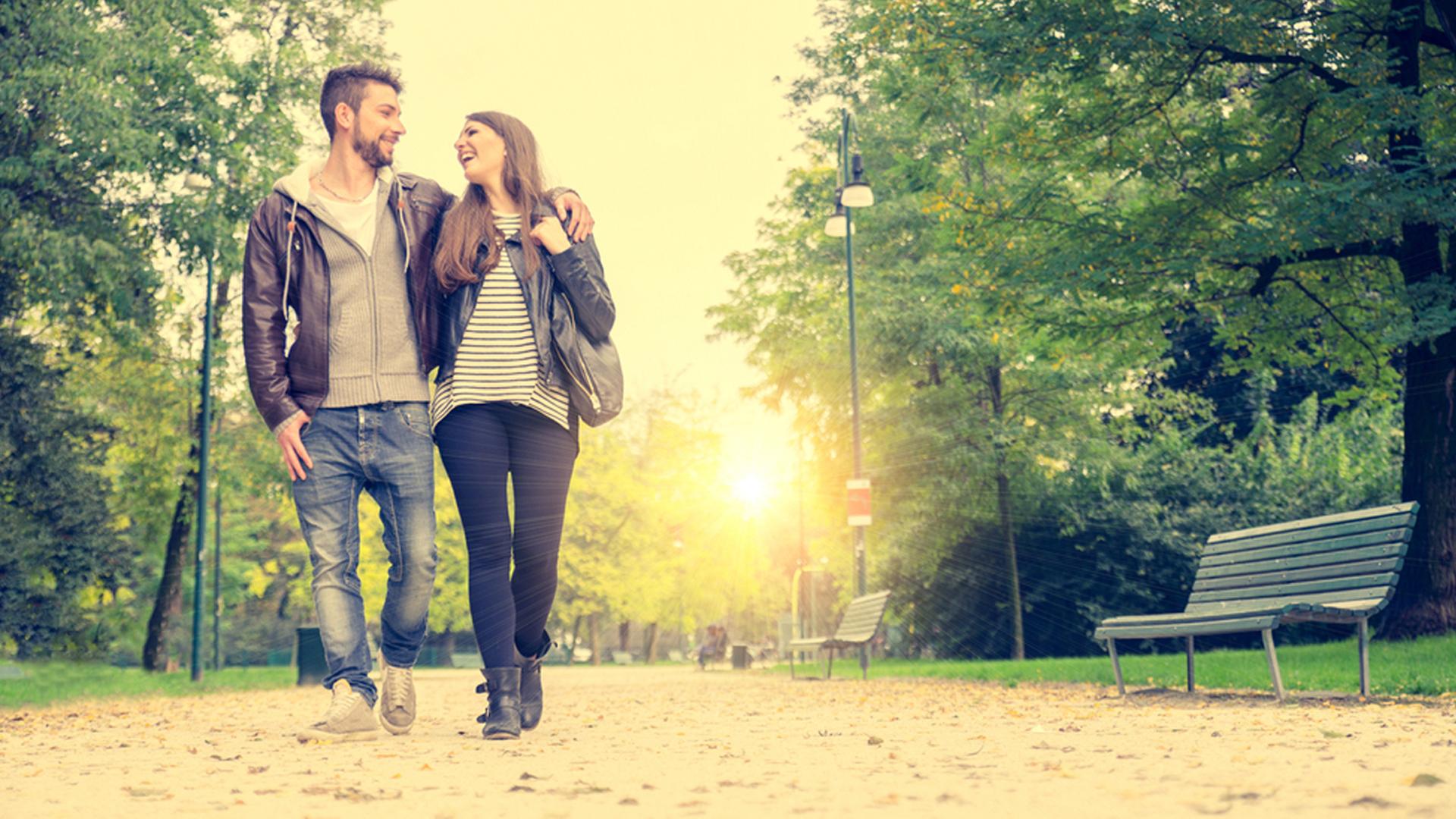 Esta fecha es una buena oportunidad para dar y recibir (Shutterstock)