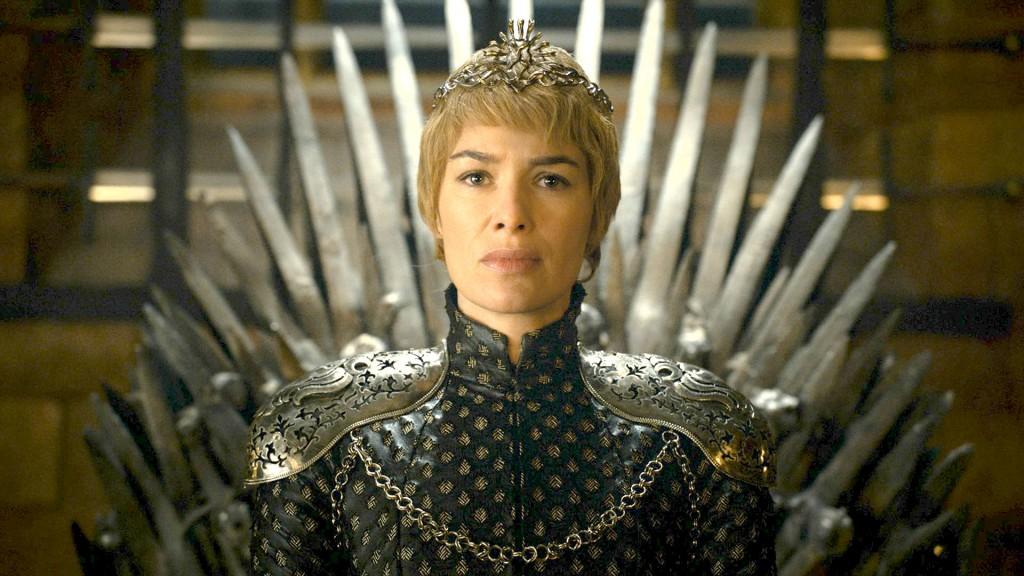 Lena-Headey-games-of-thrones-1