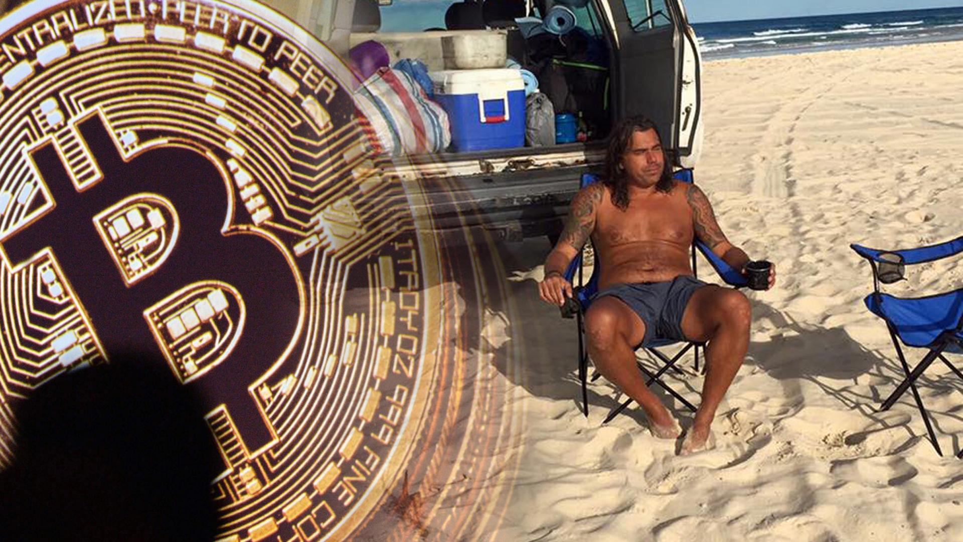betéti bitcoin a coinjarba bitcoin news magazin