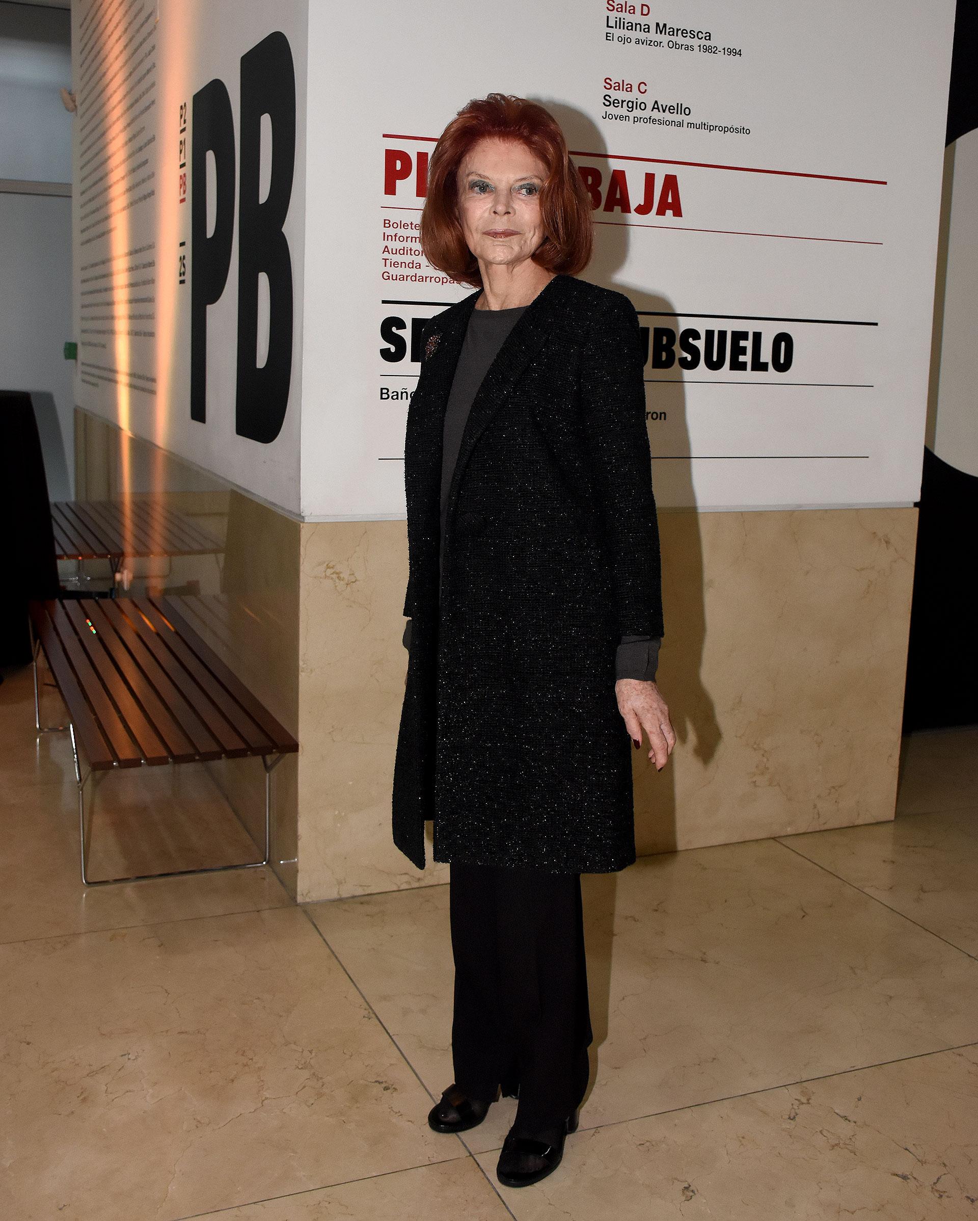 Lili Sielecki