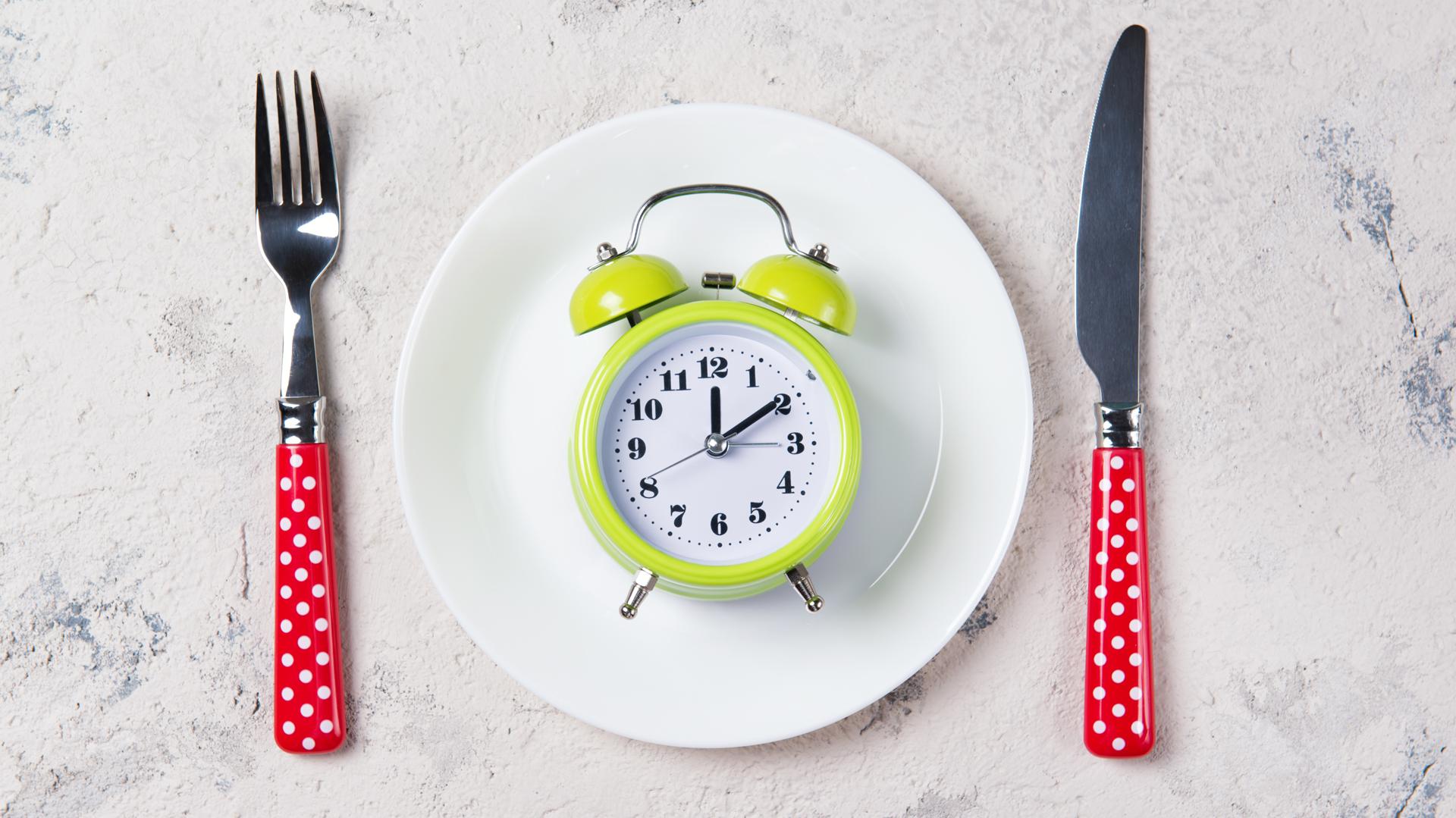 Toda La Verdad Sobre La Contundente Dieta Metabólica De 28 Días
