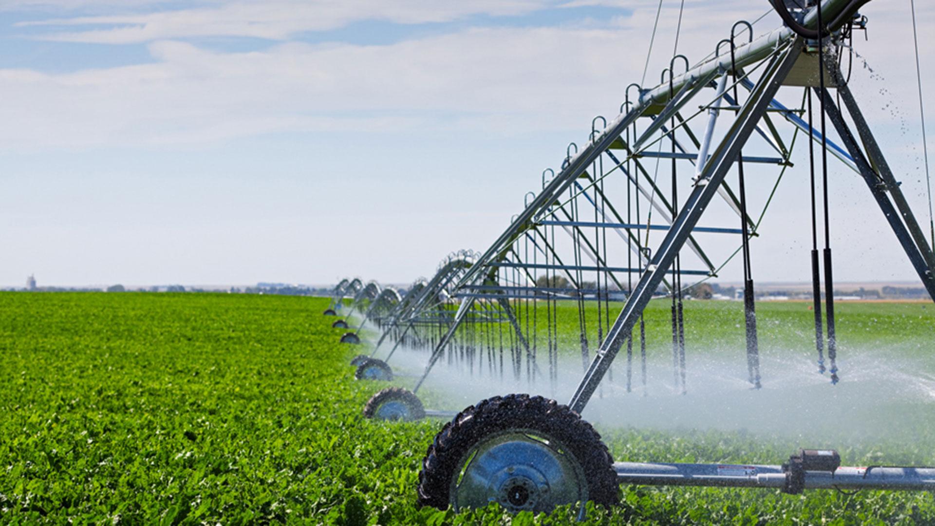La cuestión agrícola no siempre estuvo en la agenda internacional, sino que a partir de la crisis de los precios internacionales 2008/11, colocaron el tema