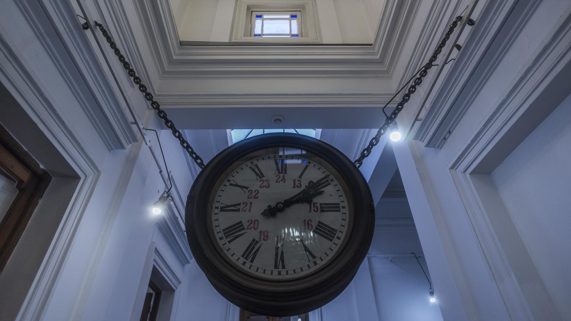 La misión del Museo de la Ciudad es recopilar la historia de la ciudad de Buenos Aires, la de sus habitantes, sus usos y costumbres, su arquitectura y las vivencias de los porteños y de aquellos que pasaron por Buenos Aires