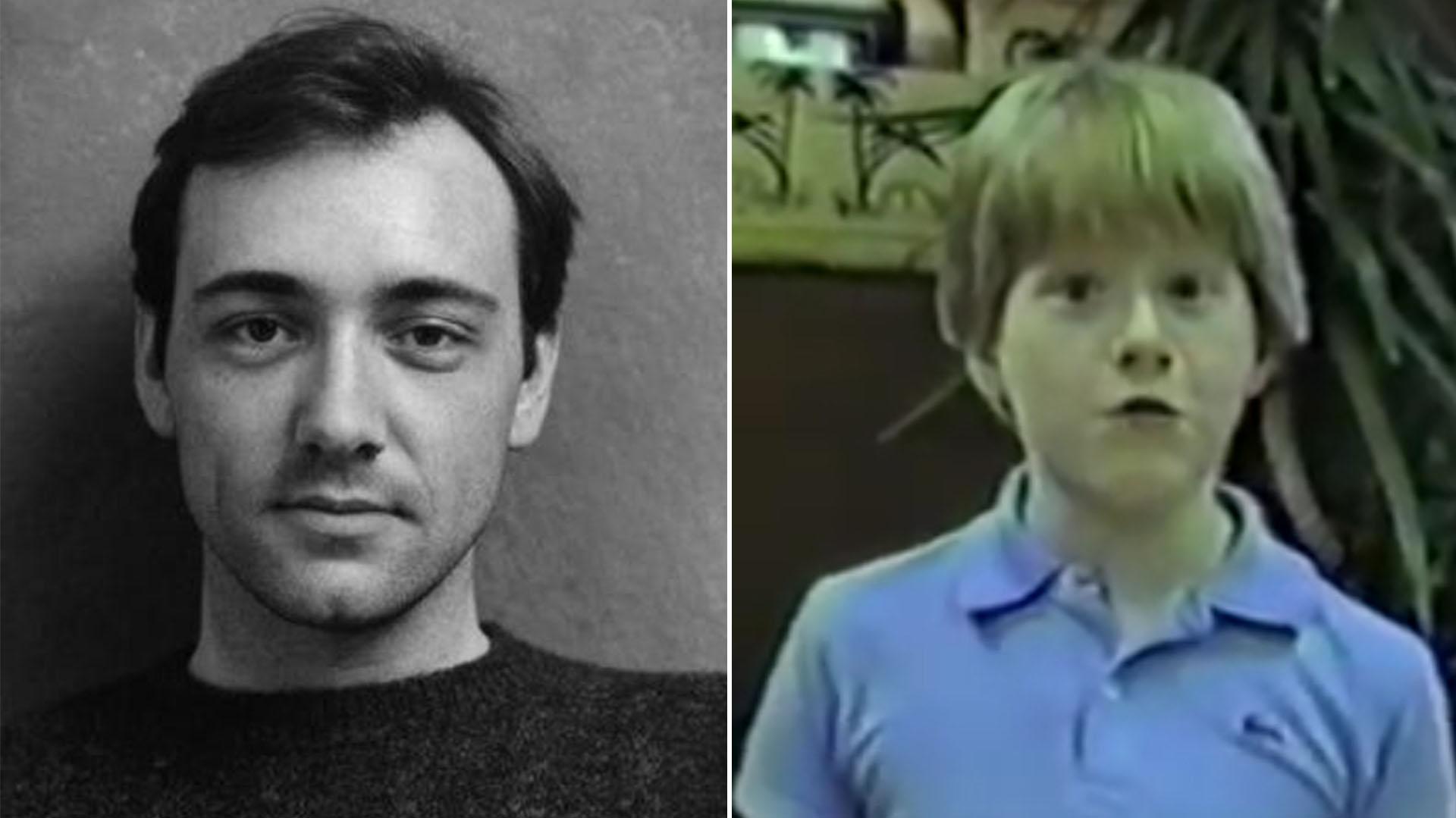 Spacey fue acusado en octubre del pasado año por su compañero de profesión Anthony Rapp de un caso de acoso sexual en 1986, cuando la supuesta víctima tenía 14 años y Spacey 26