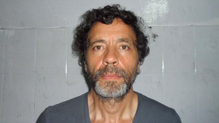 Mateo Corvo Dolcet, acusado de ser el nexo entre la familia de Escobar y un poderoso narco.