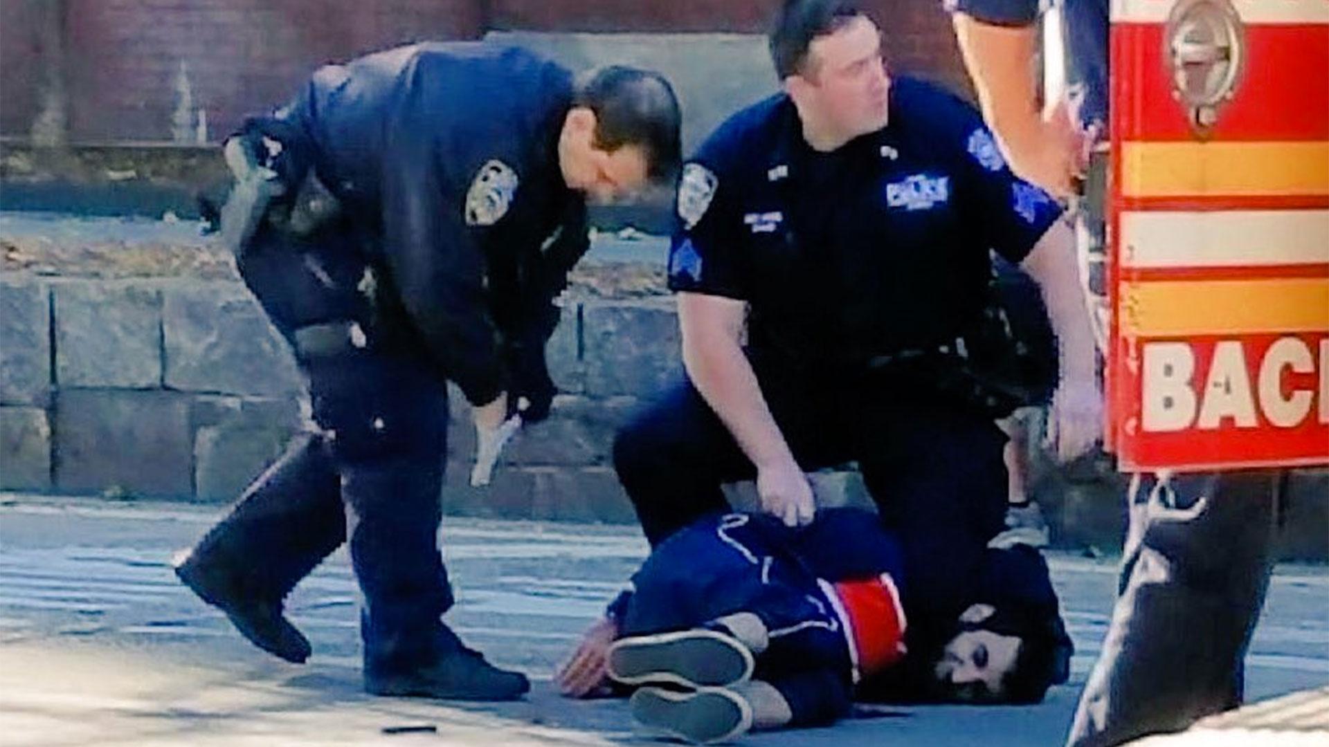 sospechoso-tiroteo-nueva-york