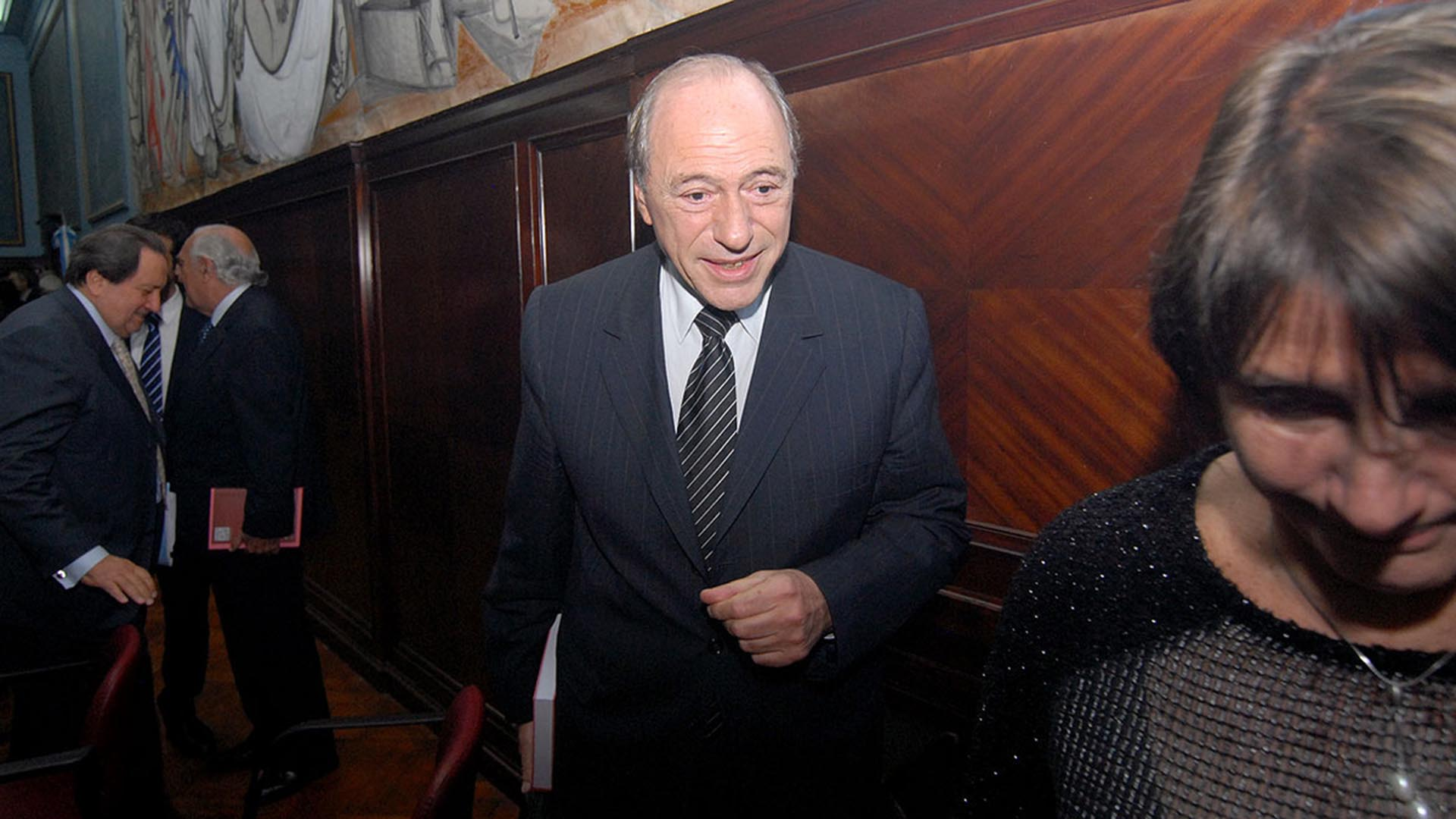 (Nicolás Stulberg)