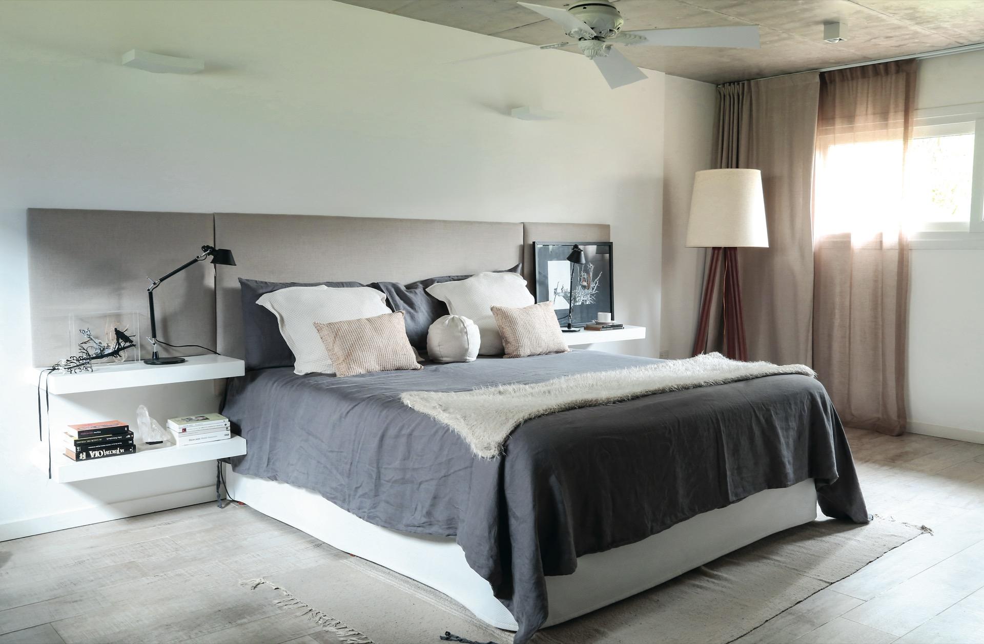 Muebles Baño Barugel Azulay : C?mo transformar un loft en una zona de confort fm libre