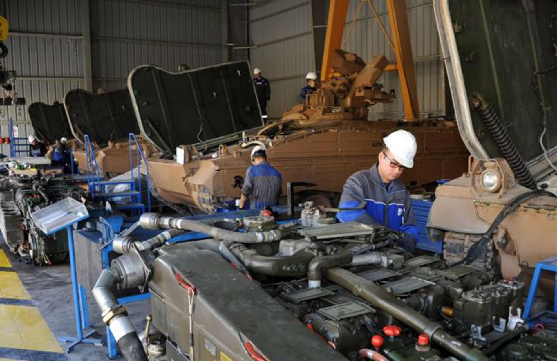 En lo que va de la administración Cambiemos, el sector privado perdió 102.300 puestos de trabajo