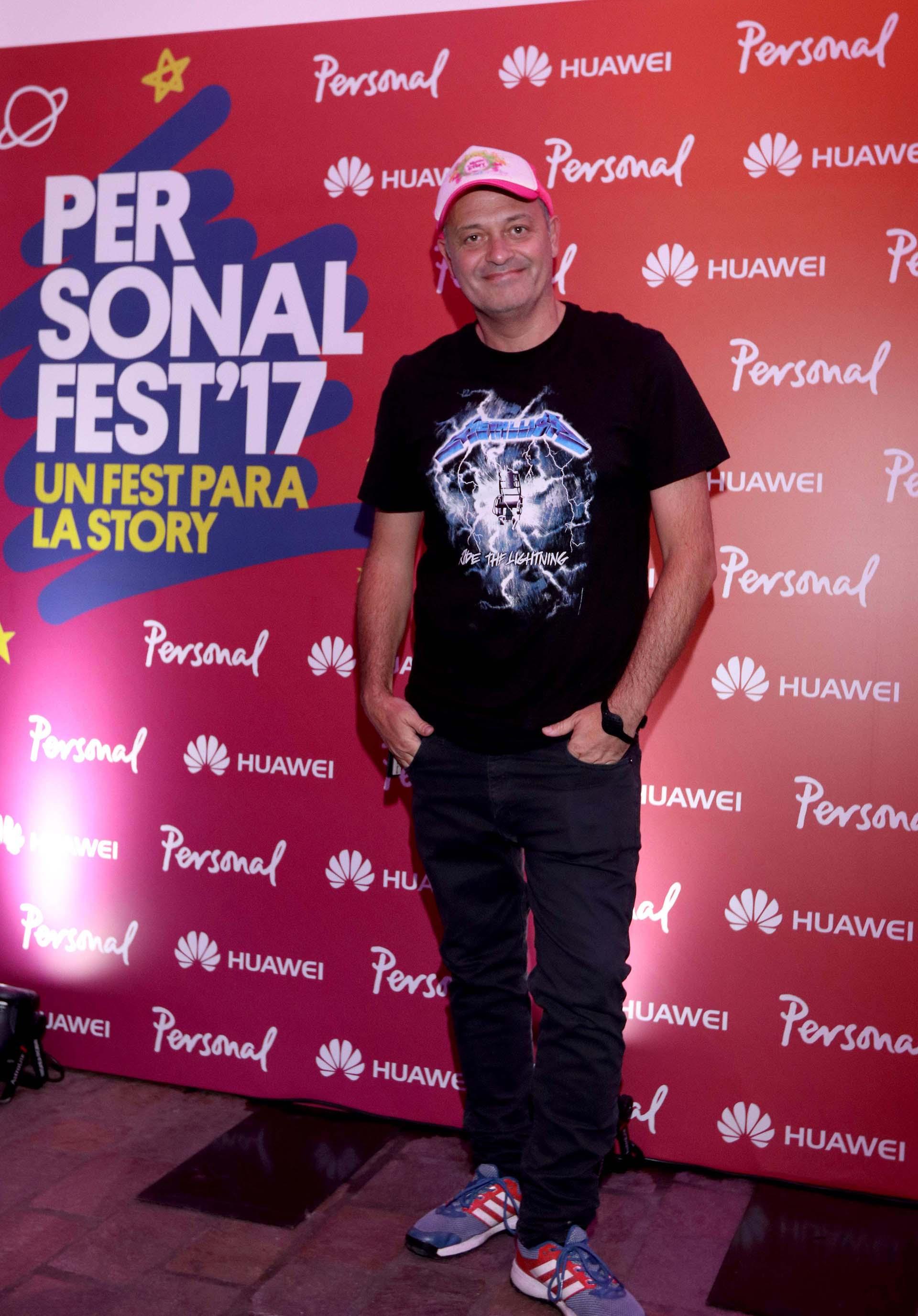 Augusto Tartúfoli