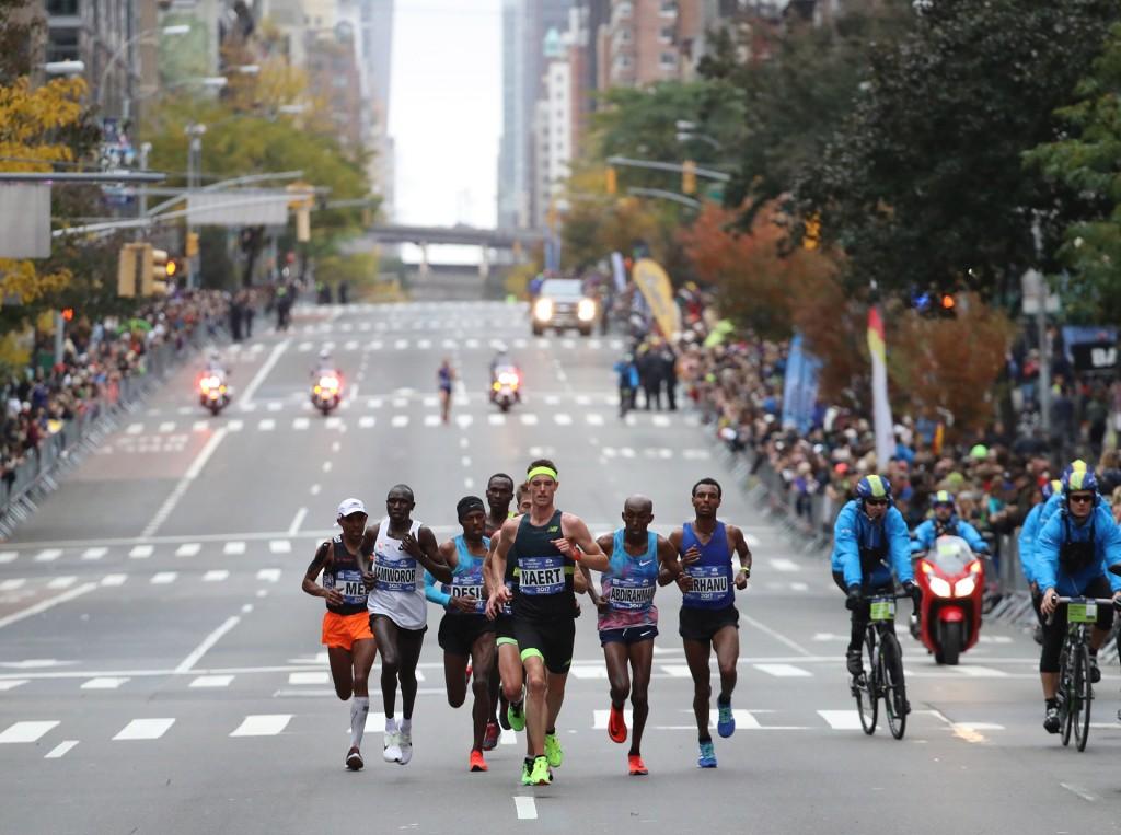 maraton nueva york SF (18)