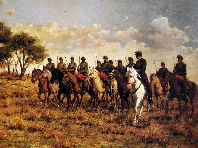 Campaña-al-Desierto-1879