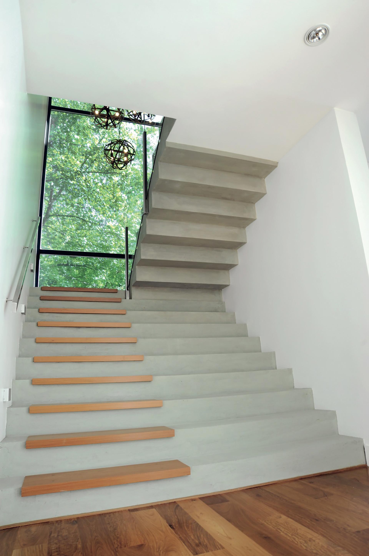 C Mo Lograr Una Casa 100 Funcional Ritmo # Estudio Gibrat Muebles