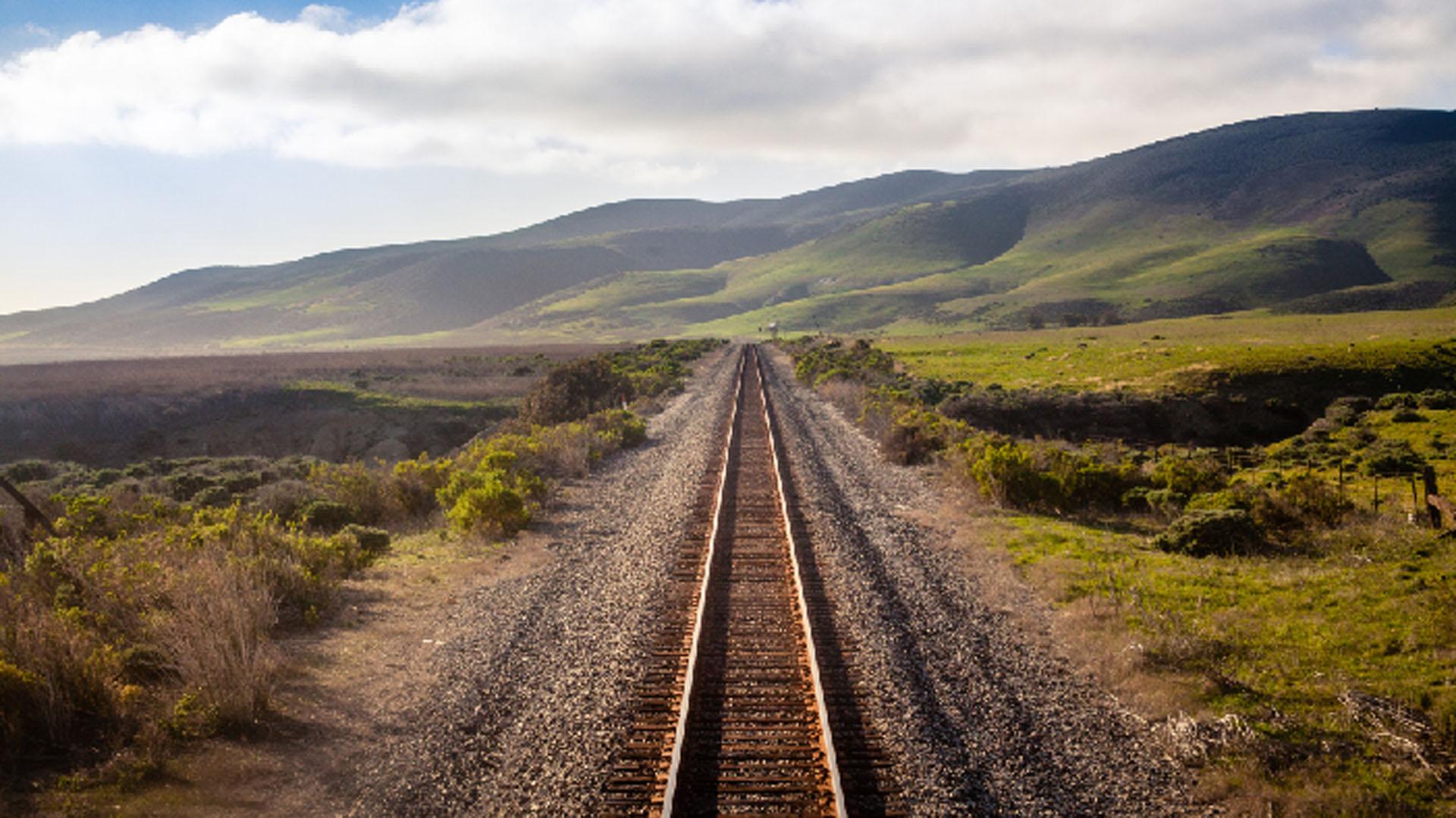 чем пропитаны железнодорожные шпалы