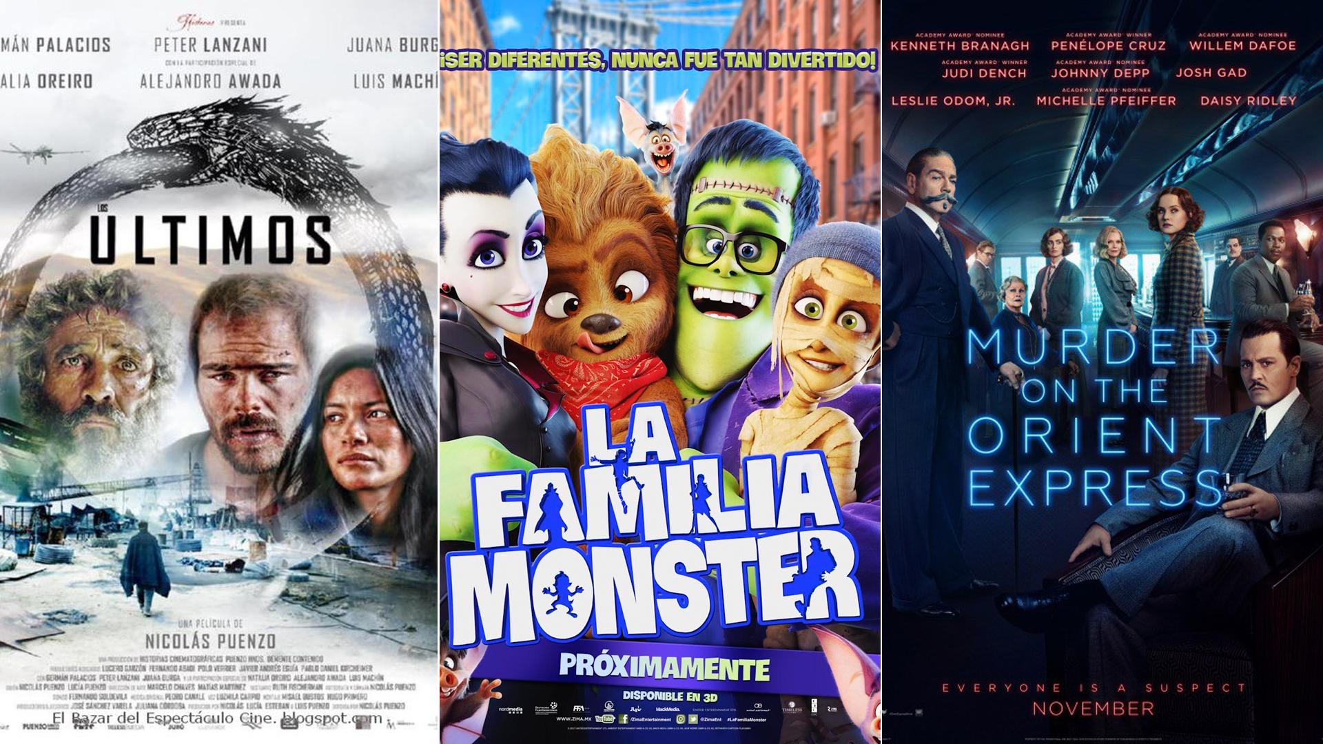 Peliculas De Porno Comedia acción, drama, animación, comedia, thriller y hasta