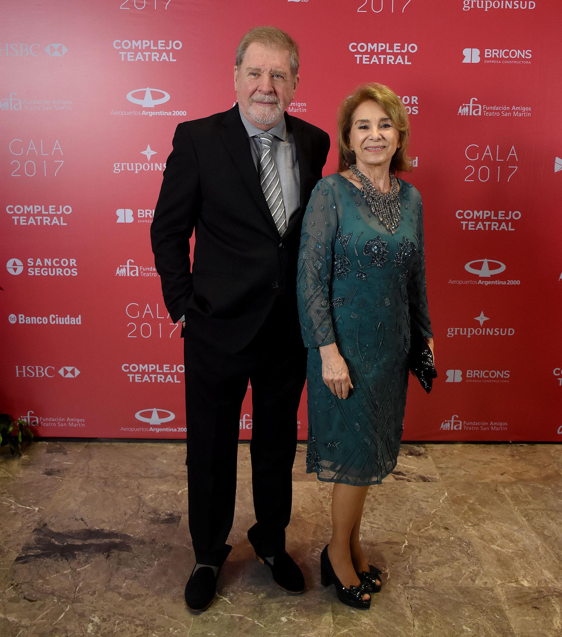 Arturo Puig y Selva Alemán
