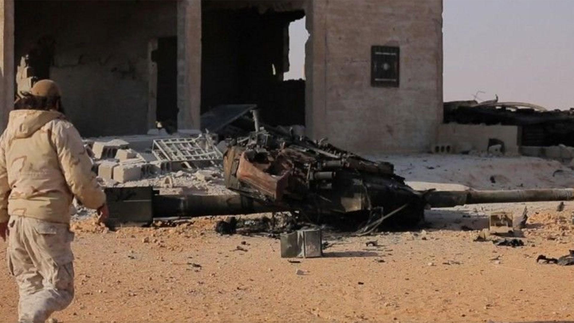 atentado-isis-Deir-Ezzor-siria-1