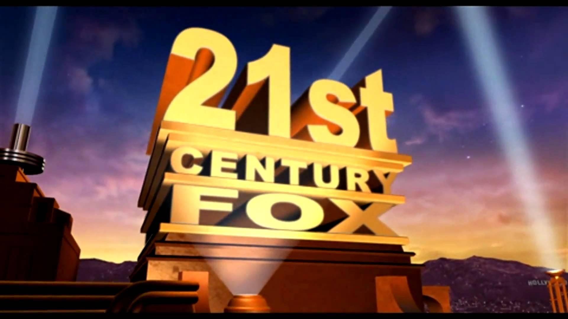 21st Century Fox, es el cuarto mayor conglomerado de medios de comunicación del mundo (después de The Walt Disney Company, Comcast, y Time Warner)