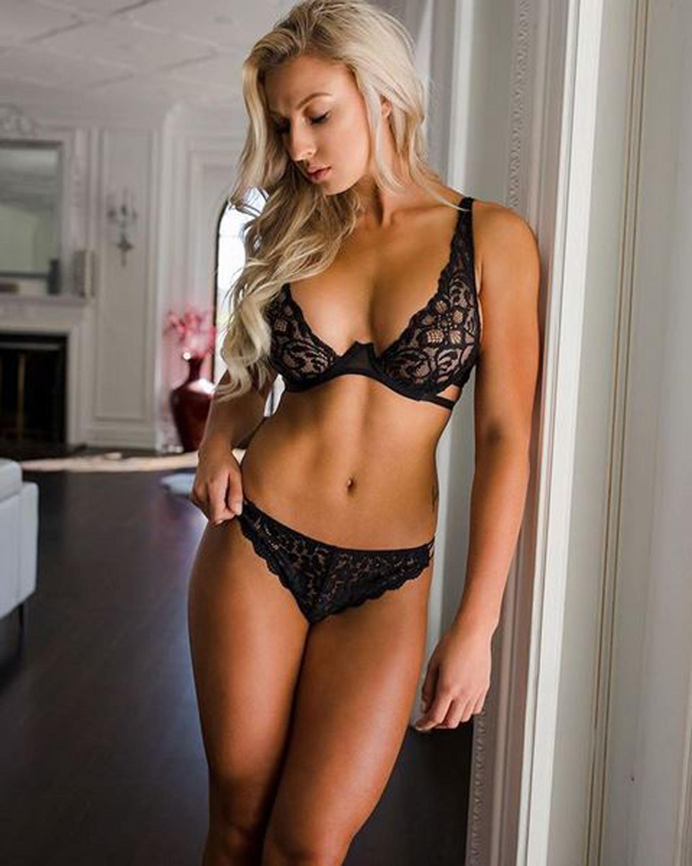 Photos Marta Mielczarska nude (79 foto and video), Ass, Sideboobs, Instagram, lingerie 2020