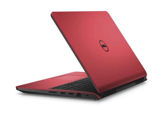 Dell Inspiron 7000 15'