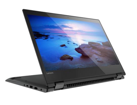 Lenovo Flex 5 14' Multi touch 2 in 1