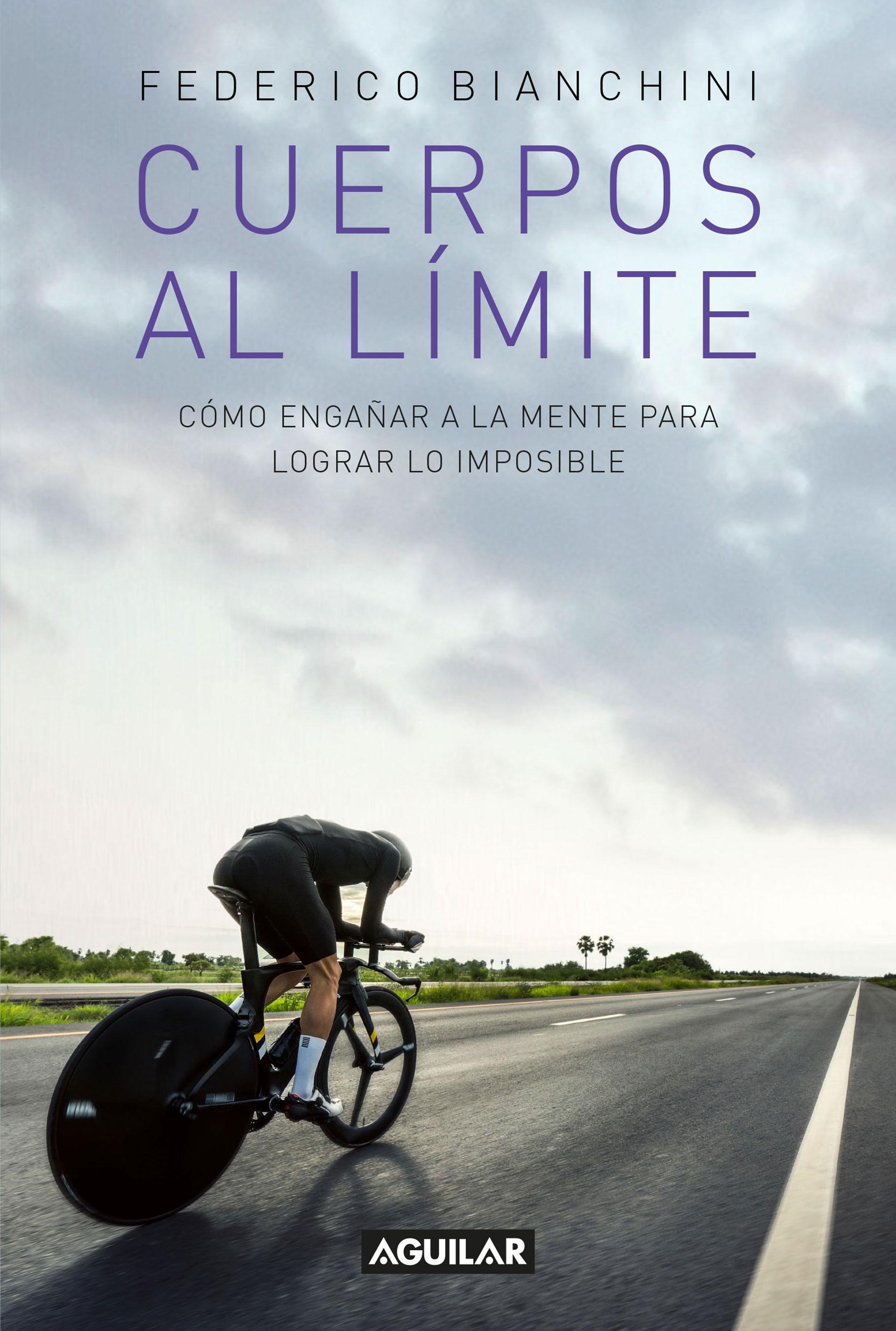 Federico Bianchini - Cuerpos al limite SF 2