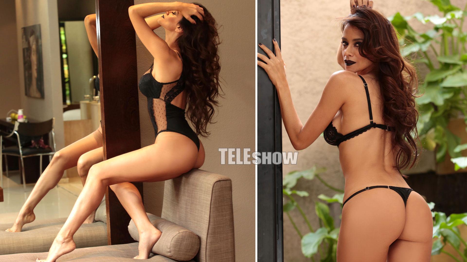2019 Evangelina Carrozzo naked (27 photos), Pussy, Bikini, Feet, cleavage 2019