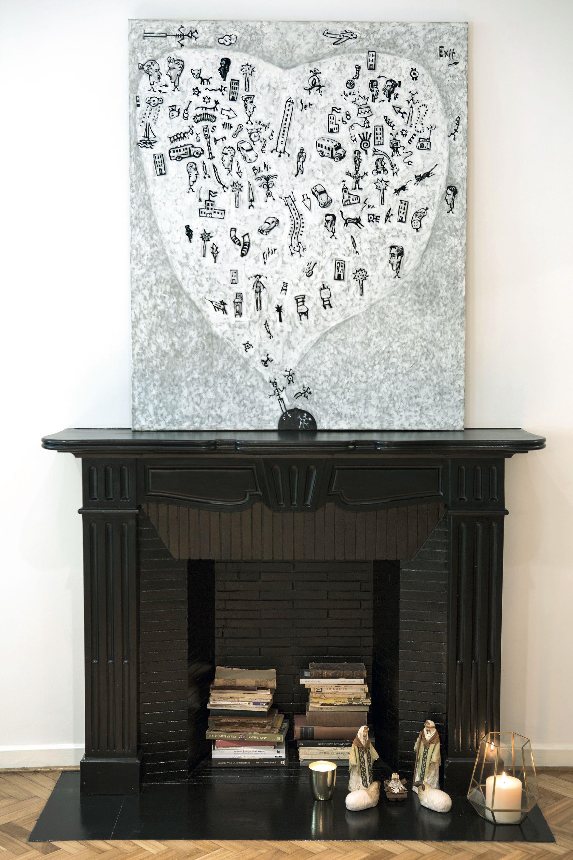 coty crotto una influencer de moda en la intimidad y sin etiquetas sintonia uno. Black Bedroom Furniture Sets. Home Design Ideas