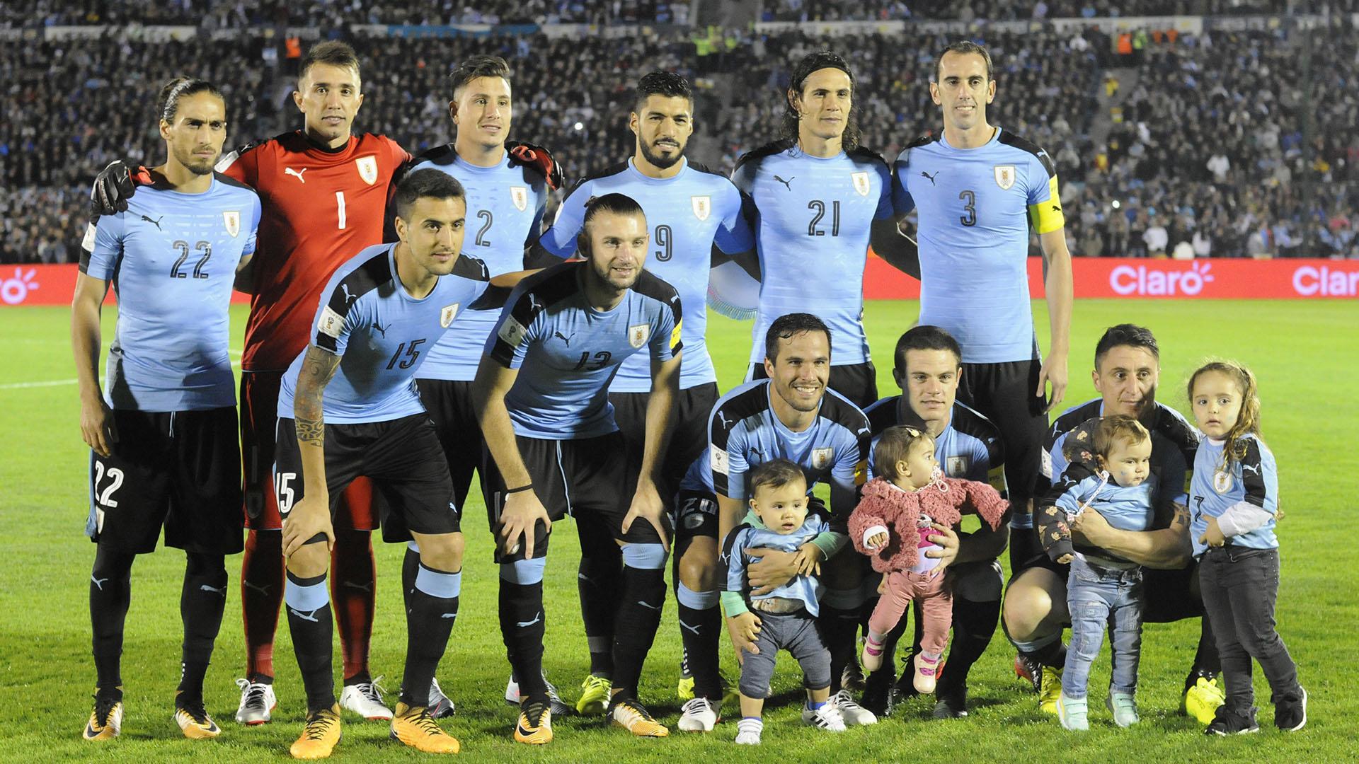 Image Result For Croacia Inglaterra En Vivo Futbol Para Todos
