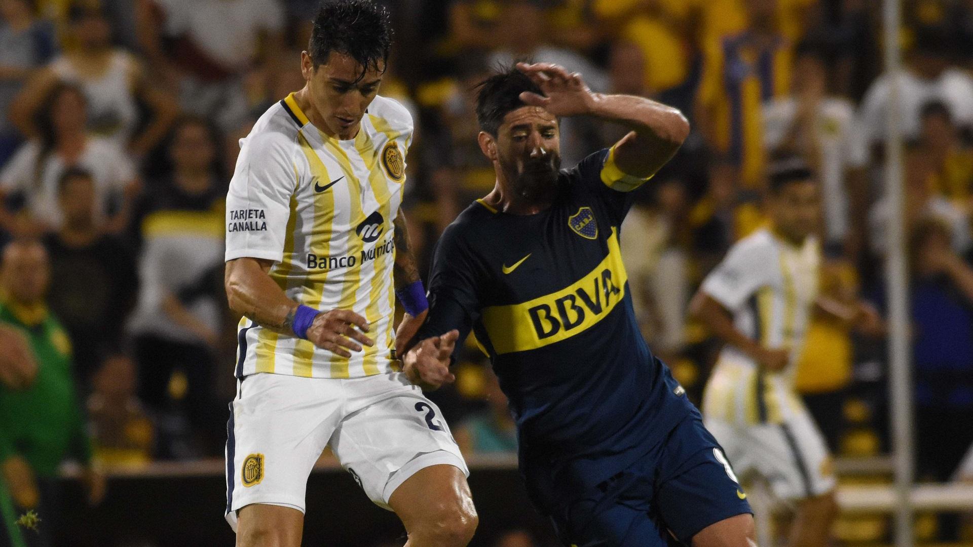 Foto: José Granata/Télam/CF