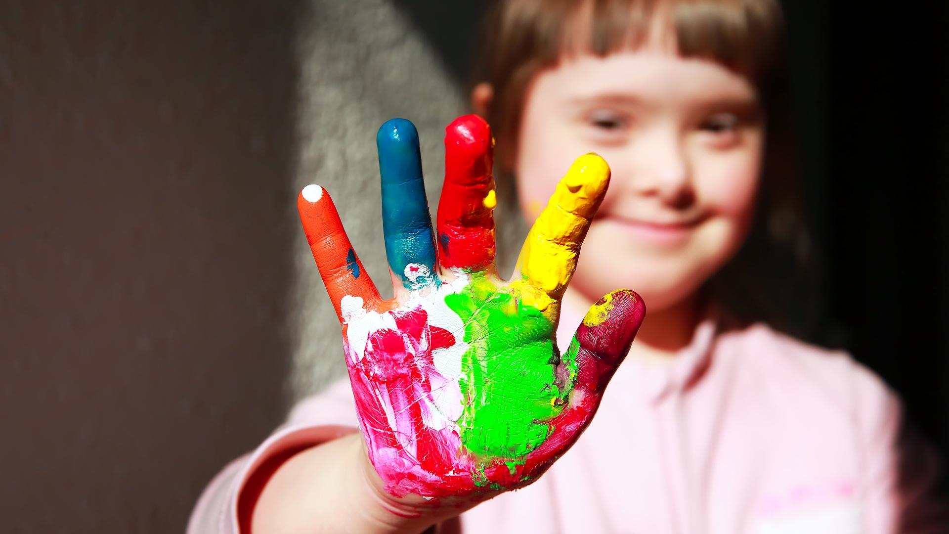 Reflexión Conciencia E Inclusión Los 3 Objetivos Que