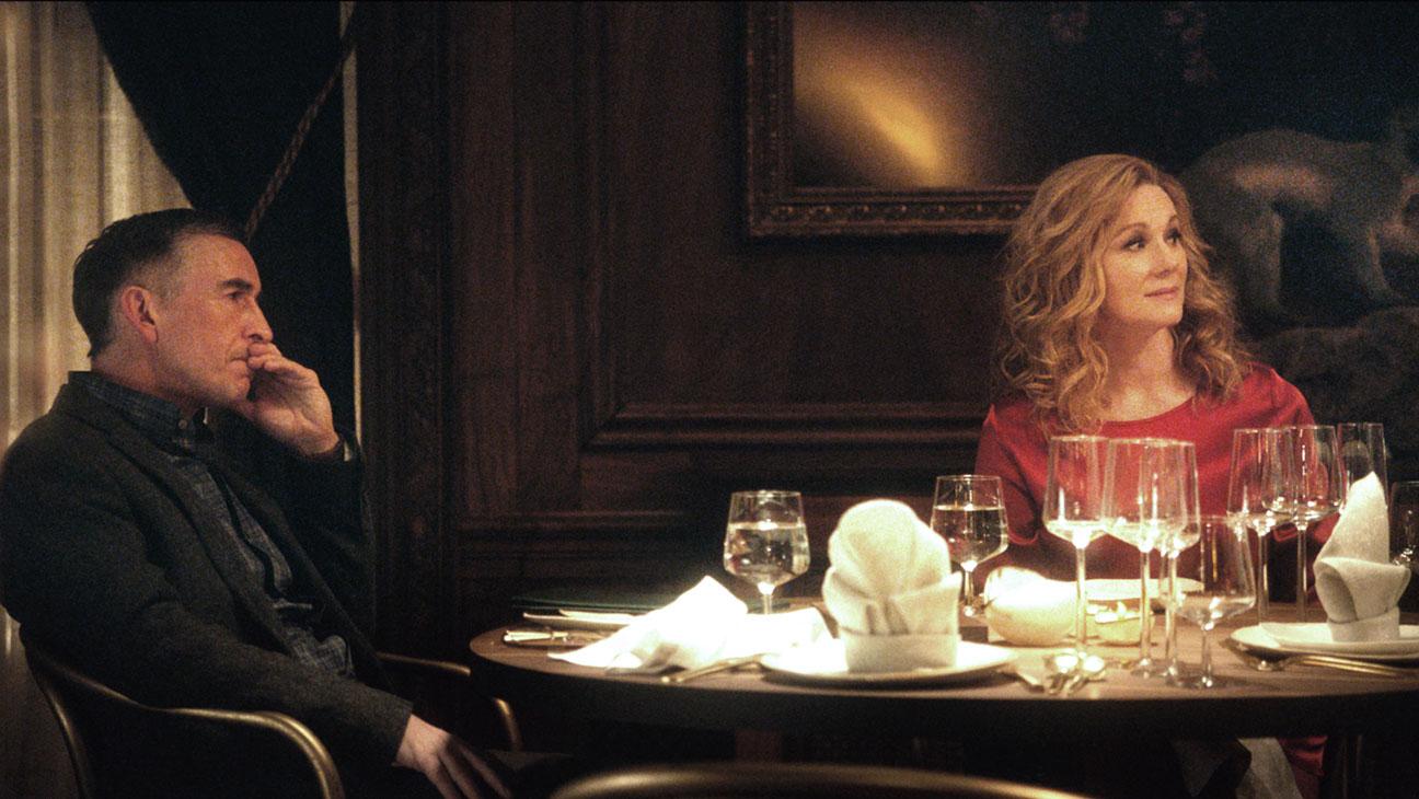 La actriz Cate Blanchett originalmente fue contratada para dirigir la cinta