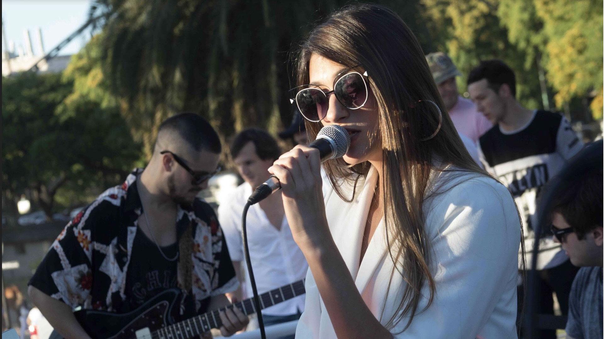 Josefina Sylveira