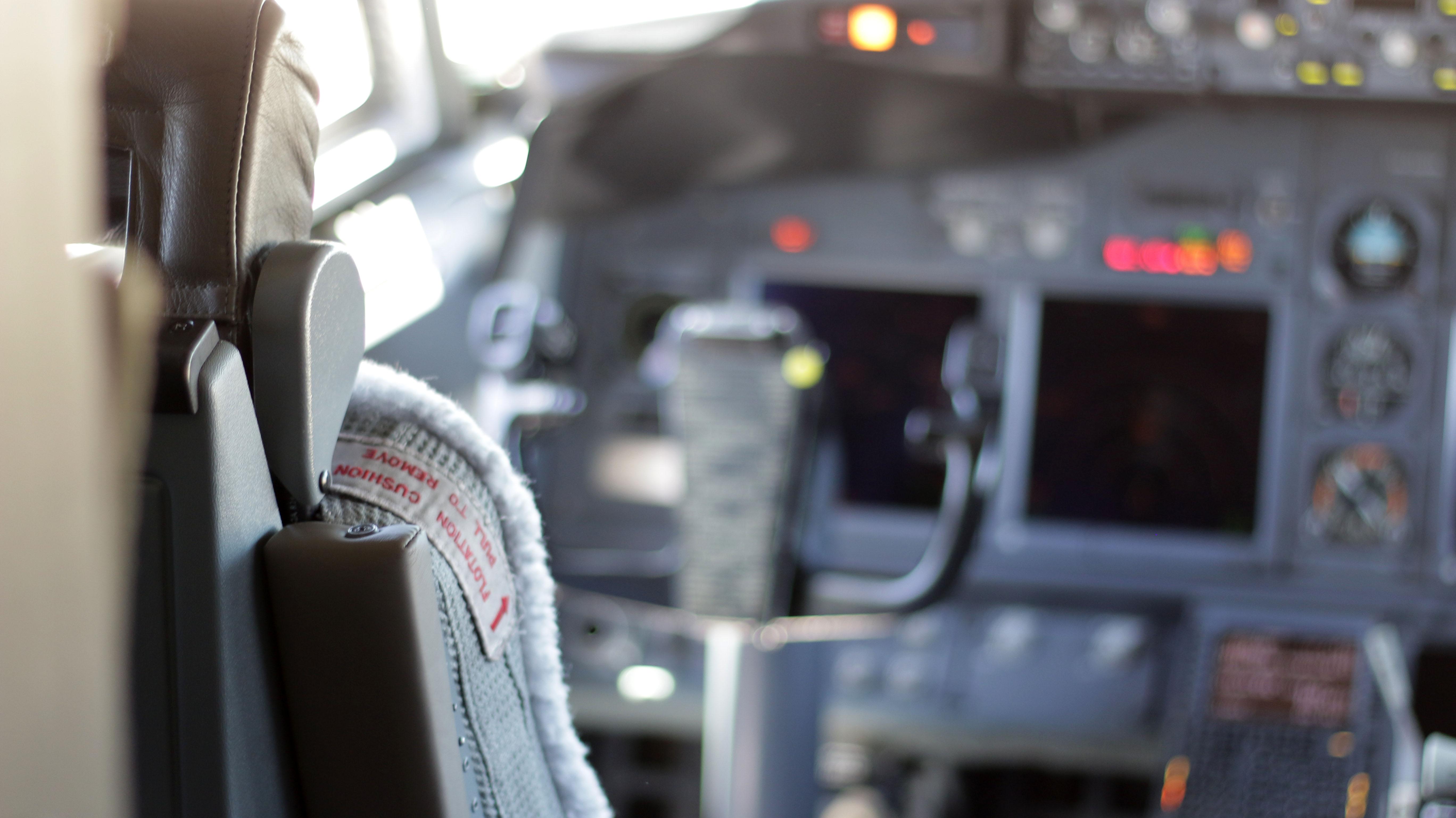 La empresa prevé comenzar a vender los tickets aéreos a través de la web en diciembre, con pago en cuotas y descuentos especiales por ser los primeros vuelos