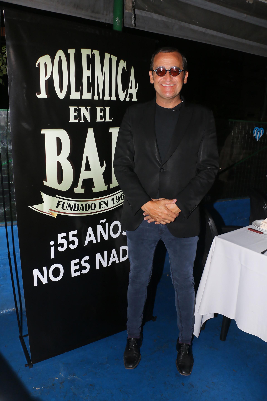 Álvaro Navia