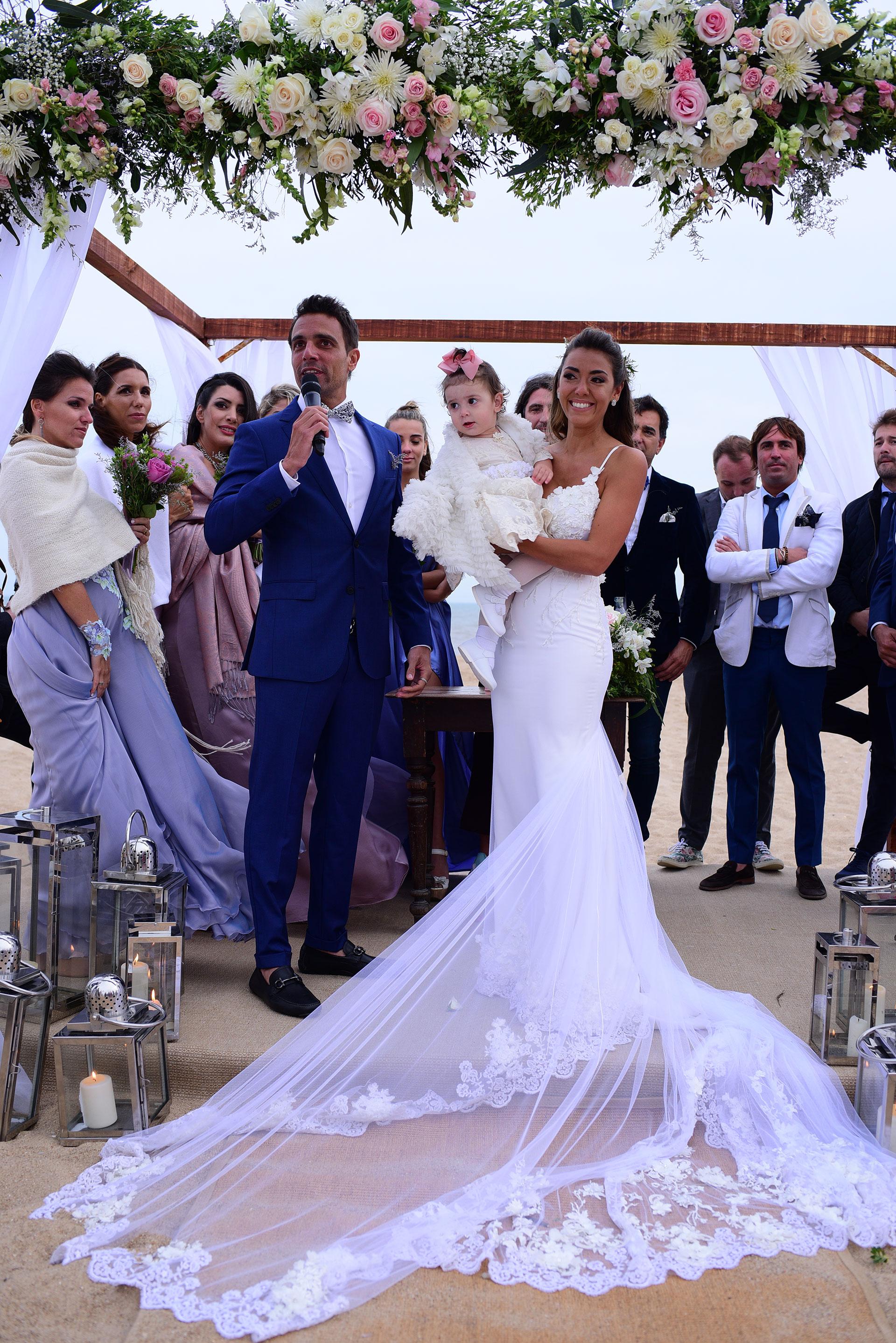 Foto: Archivo Atlántida Televisa