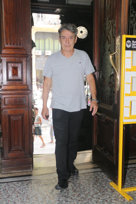 Aldo Pastur