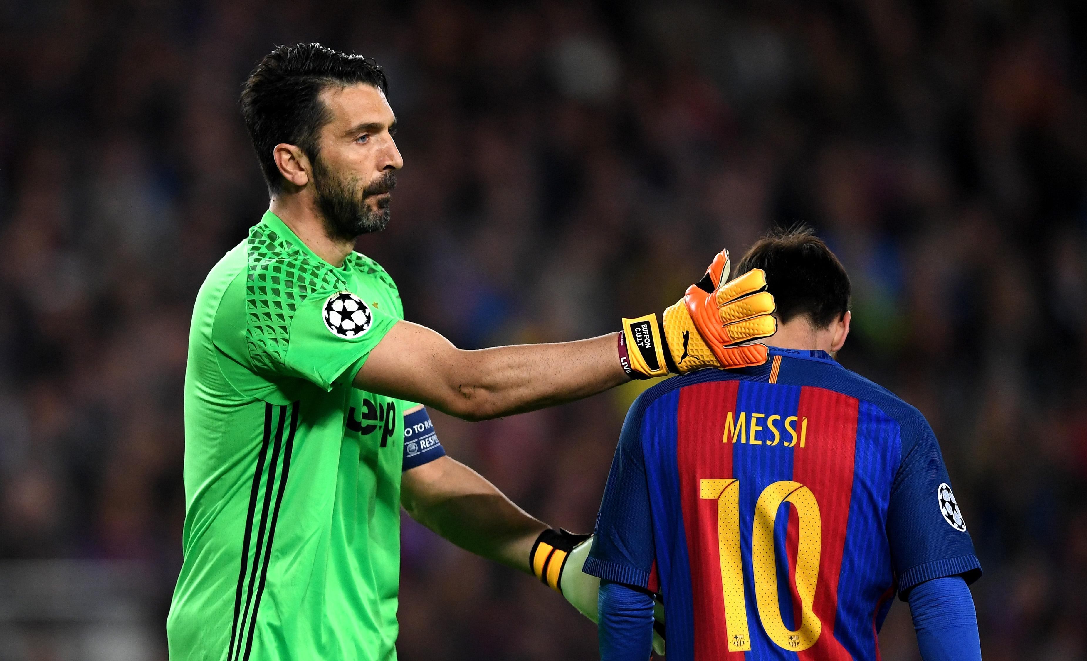 19 4  al Barcelona se le escapó el objetivo más preciado de la temporada 49a6e5cfb957d